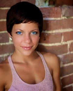 Renee Anderko